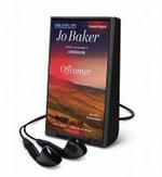Offcomer - Jo Baker