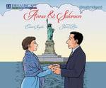Anna and Solomon - Elaine Snyder