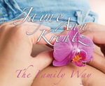The Family Way - Jayne Ann Krentz