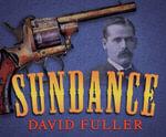 Sundance - David Fuller