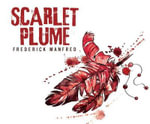 Scarlet Plume - Frederick Manfred