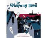 The Whispering Town - Jennifer Elvgren
