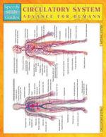 Circulatory System Advanced for Humans (Speedy Study Guides) - Speedy Publishing LLC