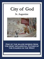 City of God - St. Augustine