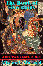 The Book of Five Rings (Rediscovered Books) : With linked Table of Contents - Miyamoto Musashi