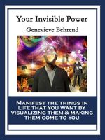 Your Invisible Power : With linked Table of Contents - Genevieve Behrend