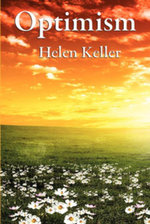 Optimism : With linked Table of Contents - Helen Keller