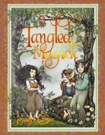 Tangled Magick - Jennifer Carson