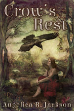 Crow's Rest - Angelica R. Jackson