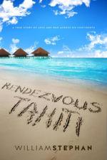 Rendezvous Tahiti - William Stephan