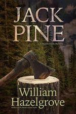 Jack Pine - William Hazelgrove