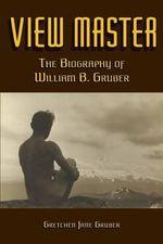 View Master - Gretchen Jane Gruber