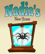 Nadia's New Home - Jupiter Kids