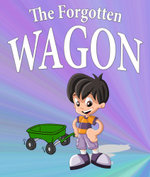 The Forgotten Wagon - Jupiter Kids