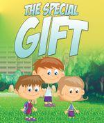 The Special Gift - Jupiter Kids