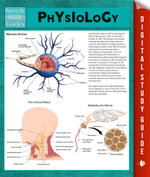 Physiology : Speedy Study Guides - Speedy Publishing