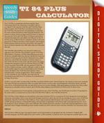 Ti 84 Plus Calculator - Speedy Publishing