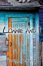 Lonnie and I - William Burkholder