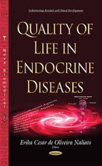 Quality of Life in Endocrine Diseases