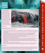 Earth Science (Speedy Study Guide) - Speedy Publishing