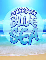 In the Deep Blue Sea - Speedy Publishing