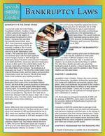 Bankruptcy Laws (Speedy Study Guide) - Speedy Publishing LLC