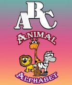 Animal Alphabet - Speedy Publishing