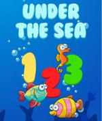 Under the Sea - Speedy Publishing