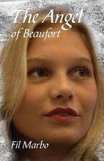 The Angel of Beaufort - Fil Marbo