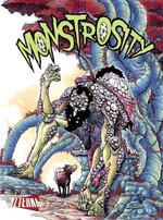 Monstrosity, Volume 2 - Phil McClorey