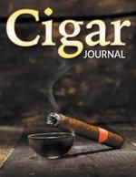 Cigar Journal - Speedy Publishing LLC
