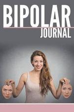 Bipolar Journal - Speedy Publishing LLC