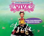 Viva Frida - Yuyi Morales