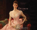 Decorum - Kaaren Christopherson