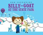 Billy and Goat at the State Fair - Dan Yaccarino