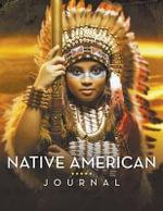 Native American Journal - Speedy Publishing LLC