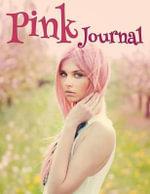 Pink Journal - Speedy Publishing LLC