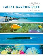 Souvenir of the Great Barrier Reef - Pat Slater