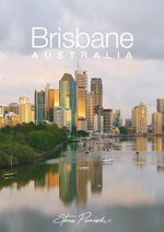 Brisbane Gift Book - Cath Jones