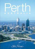 Perth Australia - Steve Parish