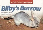 Bilby's Burrow - Rebecca Johnson