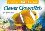 Clever Clownfish - Rebecca Johnson