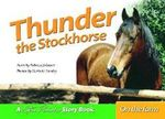 Thunder Stockhorse - Rebecca Johnson