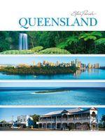 A Souvenir of Queensland - Steve Parish