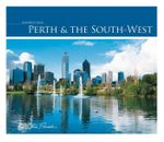 Perth and the South-west - Steve Parish