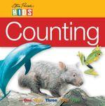 Counting - Catherine Prentice