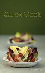 Quick Meals - Collectors Edition