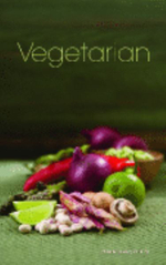 Vegetarian - Collector's Edition