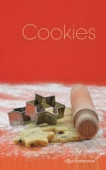 Biscuits - New Holland Publishers