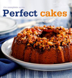 Perfect Cakes : The Complete Series - The Complete Series
